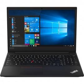 """Lenovo ThinkPad E595 15.6"""" FHD AMD Ryzen 5 3500U 2.1GHz 8GB 256GB SSD W10P"""