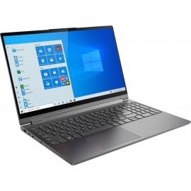 "Lenovo Yoga C940-15IRH 15.6"" FHD Touch i7-9750H 2.6GHz 12GB 256GB GTX 1650 W10H"