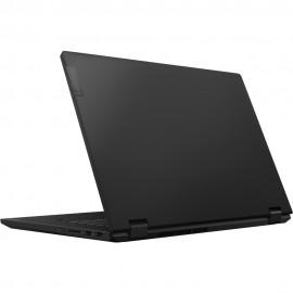 "Lenovo Flex-15IML 15.6"" FHD Touch i7-10510U 1.8GHz 16GB 512GB MX230 W10H 2in1"