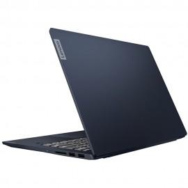 """Lenovo Ideapad S540-14IWL 14"""" FHD Touch i7-8565U 1.8GHz 12GB 512GB W10H Laptop"""