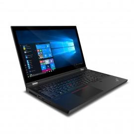 "Lenovo ThinkPad P15 Workstation 15.6"" FHD i7-10750H 2.6GHz 16GB 512GB SSD W10P"