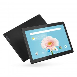 "Lenovo Smart Tab M10 10.1"" WXGA Qualcomm Snapdragon 429 2GB 16GB Android 9.0"