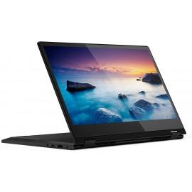 "Lenovo Flex-14API 14"" FHD Touch Ryzen 7 3700U 2.3GHz 8GB 512GB W10H French / Eng"