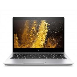 """HP EliteBook 840 G6 14"""" FHD i5-8350U 1.6GHz 8GB 256GB SSD W10P Laptop"""
