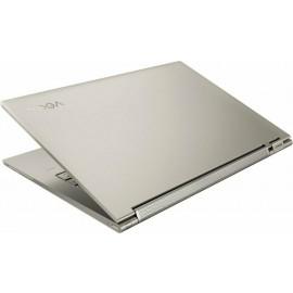 "Lenovo Yoga C930-13IKB 13.9"" 4K UHD Touch i7-8550U 16GB 512GB W10H 2in1 Laptop R"