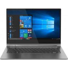 """Lenovo Yoga C930-13IKB 13.9"""" FHD Touch i7-8550U 8GB 256GB W10H 2in1 Laptop Wrty"""