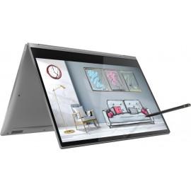 "Lenovo Yoga C930-13IKB 13.9"" FHD Touch i7-8550U 16GB 256GB W10H 2in1 Laptop R"