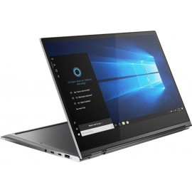 "Lenovo Yoga C930-13IKB 13.9"" 4K UHD Touch i7-8550U 16GB 1TB SSD W10H 2in1 Laptop"