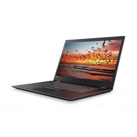 "Lenovo Flex 5 1570 15.6"" FHD Touch i7-8550U 8GB 256GB SSD MX130 W10H 2in1 Laptop"