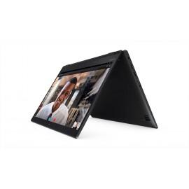 "Lenovo Flex 5 1570 15.6"" 4K UHD Touch i7-8550U 16GB 512GB MX130 W10H Convertible"