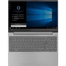 "Lenovo Ideapad 330S-15IKB 15.6"" FHD i5-8250U 1.6GHz 8GB 1TB HDD W10H Laptop"