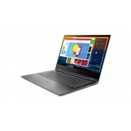 "Lenovo Yoga C630 13.3"" FHD Touch Snapdragon 850 2.2Ghz 8GB 128GB W10H LTE Laptop"