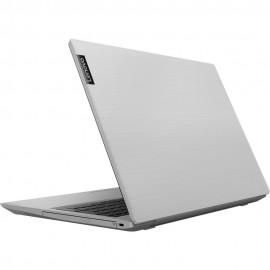 "Lenovo Ideapad L340-15IWL 15.6"" FHD i3-8145U 2.1GHz 8GB 128GB SSD W10H Laptop R"