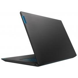 """Lenovo Ideapad L340-17IRH 17.3"""" FHD i7-9750HF 2.6GHz 8GB 1TB+256GB GTX 1050 W10H"""