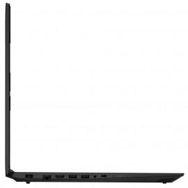 """Lenovo Ideapad L340-17IRH 17.3"""" FHD i7-9750H 2.6GHz 8GB 1TB+128GB GTX 1650 W10H"""