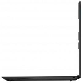 """Lenovo Ideapad L340-17IRH 17.3"""" FHD i7-9750HF 2.6GHz 8GB 1TB+256GB GTX 1650 W10H"""
