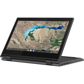 "Lenovo Chromebook 300e 2nd Gen 11.6"" IPS Touch MT8173C 1.7GHz 4GB 32GB Chrome"
