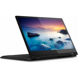 "Lenovo FLEX-15IWL 15.6"" FHD Touch i7-8565U 8GB 512GB MX230 W10H 2in1 Convertible"