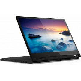 "Lenovo FLEX-15IWL 15.6"" FHD Touch i7-8565U 8GB 1TB+512GB MX230 W10H 2in1 Laptop"