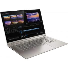 "Lenovo Yoga C940-14IIL 14"" 4K UHD Touch i7-1065G7 1.3GHz 16GB 1TB SSD W10H 2in1"