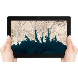 "Lenovo 10e Chromebook Tablet 10.1"" IPS 1920x1200 MediaTek 8183 4GB 32GB eMMC"