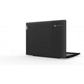 "Lenovo 3 ChromeBook 11IGL05 11.6"" HD Celeron N4020 4GB 32GB eMMC Chrome Laptop"