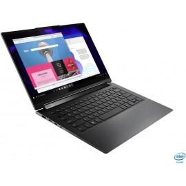 "Lenovo Yoga 9 14ITL5 14"" 4K UHD Touch i7-1185G7 3GHz 16GB 512GB SSD W10 Laptop U"