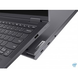 "Lenovo Yoga 7 15ITL5 15.6"" FHD Touch i5-1135G7 2.4GHz 8GB 256GB SSD W10 Laptop S"