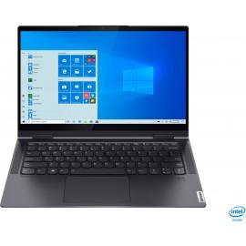 "Lenovo Yoga 7 15ITL5 15.6"" FHD Touch i7-1165G7 2.8GHz 12GB 512GB SSD W10H S"