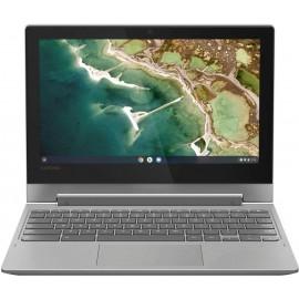 """Lenovo Flex 3 Chromebook 11.6"""" HD Touch MT8173c 4GB 32GB W10H 2in1 Laptop U"""