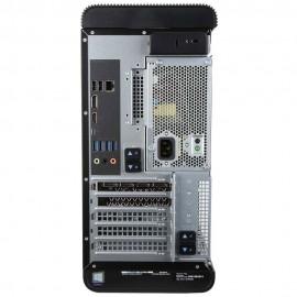Dell XPS 8930 Gaming PC i7-9700 3GHz 64GB 2TB HDD+512GB SSD GTX 1660Ti 4GB W10H