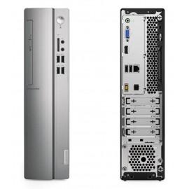 Lenovo IdeaCentre 310S-08IGM Celeron J4005 2.0GHz 4GB 1TB WiFi W10H Desktop