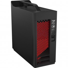 Lenovo Legion T530-28APR Gamimg PC Ryzen 7 2700X 3.7GHz 16GB 1TB+256GB RX570 W10