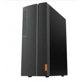 Lenovo IdeaCentre 510A-15ICK i7-9700 16GB 1TB DVD WiFi AMD Radeon RX 550X W10H