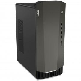 Lenovo Creator 5 14IMB05 Gaming PC i7-10700F 2.9GHz 16GB 1TB+512GB RTX 2060 W10H