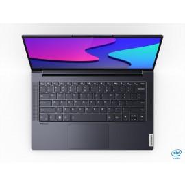 """Lenovo Ideapad Slim 7 15IIL05 15.6"""" FHD i7-1065G7 1.3GHz 16GB 512GB W10H"""