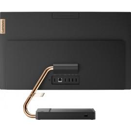 "Lenovo IdeaCentre A540-24ICB 23.8"" FHD Touch i5-9400T 1.8GHz 12GB 1TB+256GB W10H"