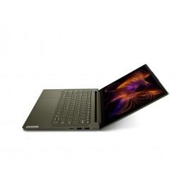 """Lenovo Ideapad Slim 7 14IIL05 14"""" FHD i7-1065G7 1.3GHz 12GB 512GB W10H Laptop"""