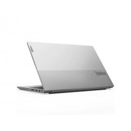 "Lenovo ThinkBook 15 G2 ITL 15.6"" FHD i7-1165G7 16GB 512GB SSD W10P Laptop"