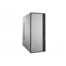Lenovo IdeaCentre 5 14ARE05 Ryzen 7 4700G 3.6GHz 16GB 1TB+256GB DVD WiFi W10H