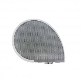 ASTI Sound+ Sleep SE Adaptive Sound Sleep Therapy System ASM1005