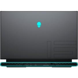 "Alienware m15 R4 15.6"" FHD 300Hz i7-10870H 2.2GHz 16GB 512GB SSD RTX 3070 W10H S"
