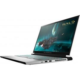 "Alienware m17 R3 17.3"" FHD 360Hz i7-10750H 2.6GHz 16GB 1TB SSD RTX 2070 Sup W10H"