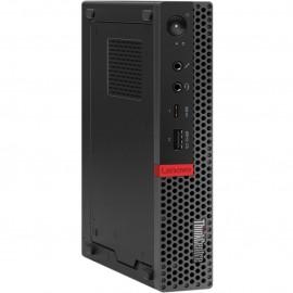 Lenovo ThinkCentre M920q Tiny Desktop PC i5-9600T 2.3GHz 8GB 256GB WiFi W10P