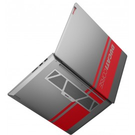 """Lenovo Ducati 5 Special Edition 14"""" FHD i5-1035G1 1GHz 8GB 1TB SSD W10H R"""
