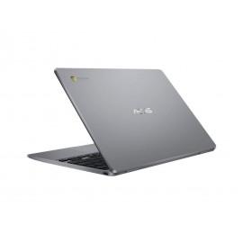 "ASUS Chromebook CX22NA-BCLN4 11.6"" HD Celeron N3350 4GB 16GB Chrome Laptop"