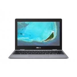 "ASUS Chromebook CX22NA-BCLN4 11.6"" HD Celeron N3350 4GB 16GB Chrome Laptop U"