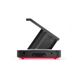 "Lenovo ThinkSmart Hub for Zoom Rooms 10.1"" Touch i5-8365U 8GB 128GB W10E"