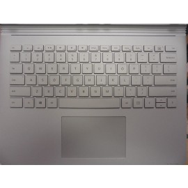 Genuine Keyboard Base 1704 for Microsoft Surface Book