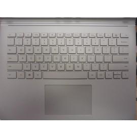 "Genuine Keyboard Base 1704 for Microsoft Surface Book 13.5"" 1st Gen"